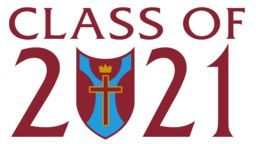Class of 2021 Test-Out Dates