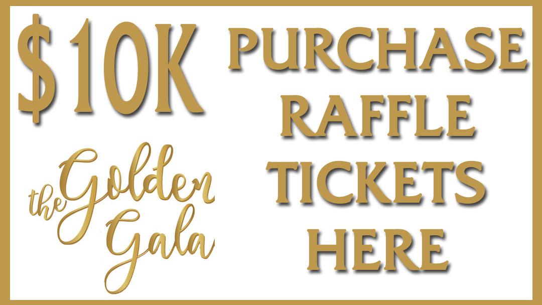 golden gala auction wish list de smet jesuit high school
