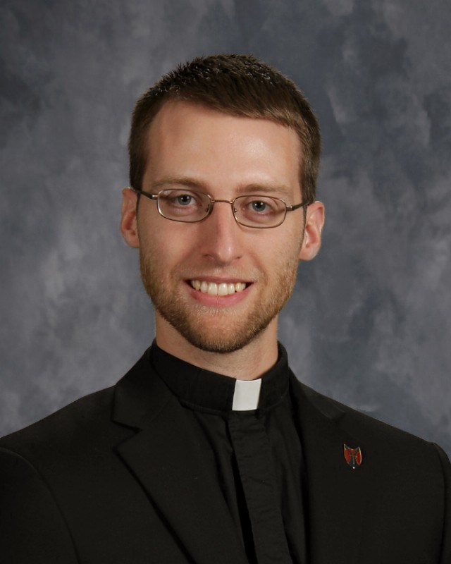 De Smet Jesuit High School Faculty Amp Staff
